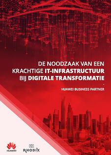 Gratis-eBook-Digitale-Transformatie-IT-Infra