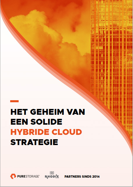 Voorkant-ebook-geheim-hybride-cloud-strategie