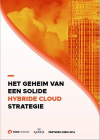 Voorkant-ebook-geheim-hybride-cloud-strategie
